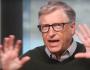Bill Gates nega (ancora) che i vaccini sono un cavallo di troia per microchippare la popolazionemondiale