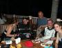 Le foto di Stephen Hawking scattate nella isola di Epstein di nuovo sotto esame da parte deltribunale