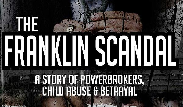 franklin-scandal