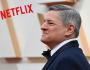 """Ted Sarandos, AD di Netflix difende il film """"Cuties"""" dicendo che negli Usa """"e` stato frainteso"""""""
