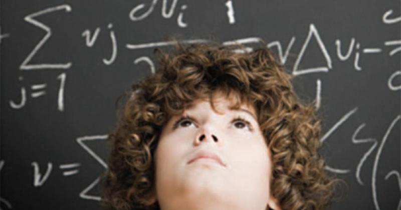 student-math-deficit-11-2010