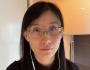La madre di Li-Meng Yan e` stataarrestata