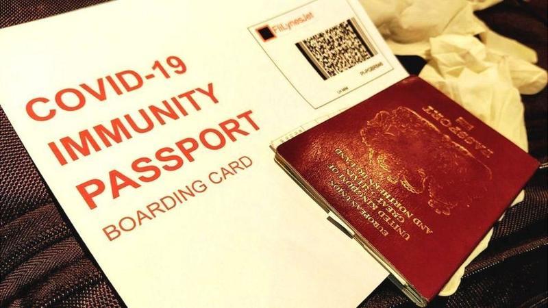113187592_passportsepia