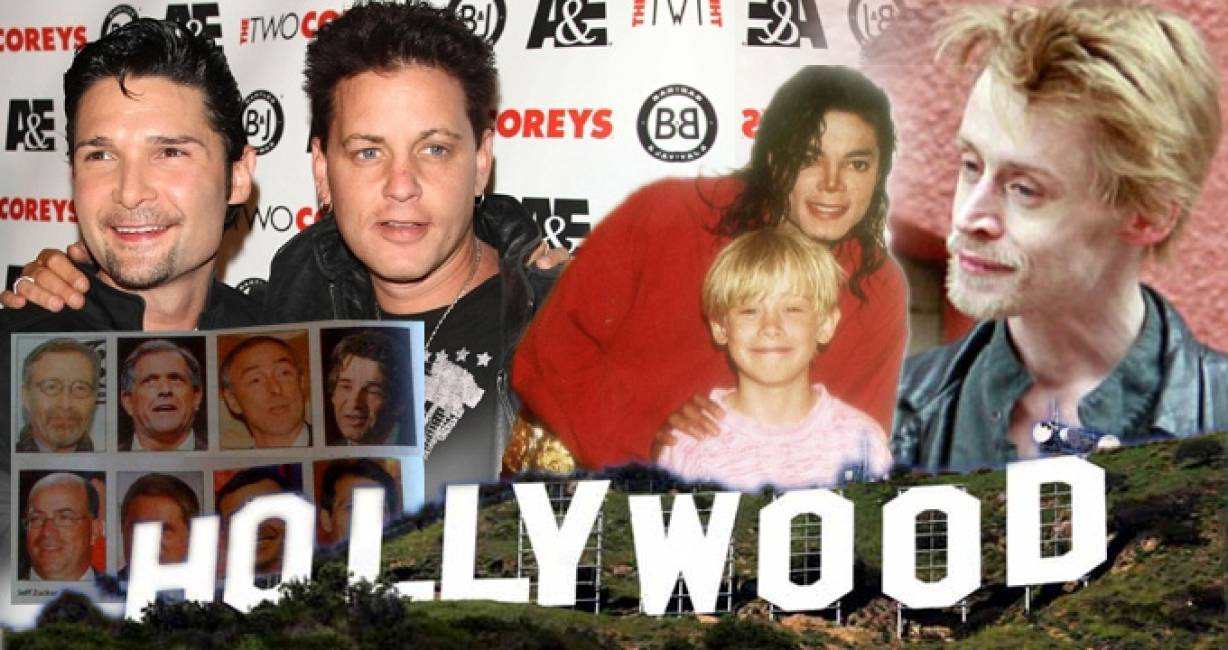 hollywood-619830