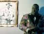 """L'album di Busta Rhymes """"ELE2"""": I suoi messaggi sul Nuovo Ordine Mondiale e la Five PercentNation"""