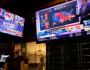 Indipendentemente dai risultati elettorali, i mass media hanno gia`perso