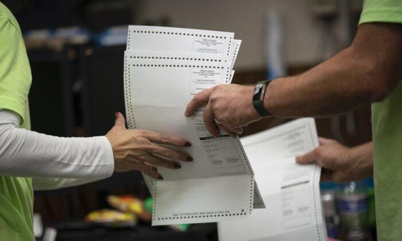 wisconsin-ballots-700x420-1