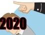"""Il 2020 e` stato un vero """"Annus Horribilis""""…il 2021 sara`cruciale"""