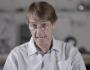 Ex dirigente della Pfzier chiede all'UE di fermare gli studi sul vaccino contro il Coronavirus per preoccupazioni riguardanti l'infertilita` e altri problemi disalute