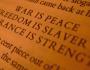 """I media mainstream vogliono ridefinire il concetto di """"liberta` diparola"""""""