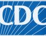 """Il CDC rimuove dal suo sito la sezione """"I vaccini non provocano l'autismo"""""""