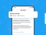 """BirdWatch: La piattaforma di Twitter dove gli utenti fanno il """"fact-check"""" deiTweets"""