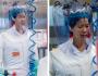 """La Cina cancella dati importanti sul laboratorio di Wuhan, comprese le ricerche della """"batwoman"""""""