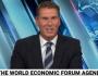 """Socialismo su scala globale – Conduttore di Sky News demolisce le elite di Davos e il """"GrandeReset"""""""