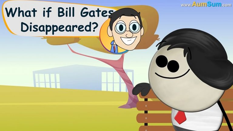 bill-gates-disappeared-childrens-video-768x432-1