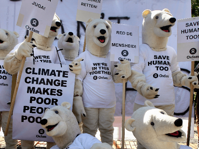 climate-change-polar-bear-640x480-1