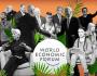 Che cos'e` il Grande Reset?: Un video di palese propaganda del World EconomicForum