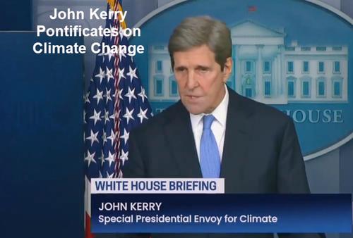 https___images.saymedia-content.com_.image_mtc4ntqwotewmjk0ody5mjey_john-kerry-pontificates-on-climate-change-1