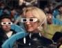 """Chained To The Rhythm di Katy Perry vende al popolo una rivoluzione """"elite-friendly"""""""