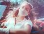 """Il significato occulto di """"Chemtrails Over the Country Club"""" di Lana DelRay"""