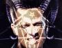 """""""La Devotee"""" dei Panic! At The Disco celebra palesemente il satanismo adHollywood"""