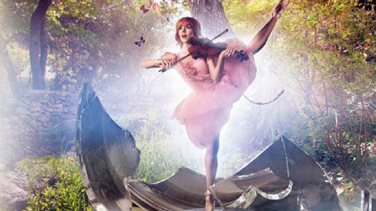 leadlindseystirling