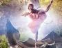 """""""Shatter Me"""" di Lindsey Stirling: Un video sulla programmazioneMonarch"""
