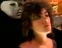 """""""Self Control"""" di Laura Branigan: Un video degli anni 80 sul controllomentale"""