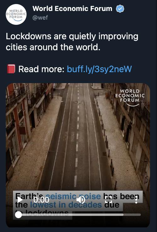lockdowns-improbing-cities