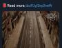 """Propaganda fallita: Cancellato il tweet del Wef sul fatto che i lockdown """"hanno migliorato lecitta`"""""""