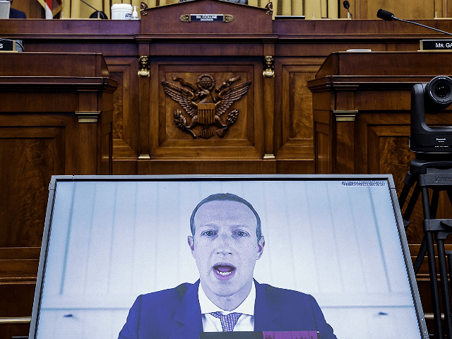 zuckerberg-640x480-1