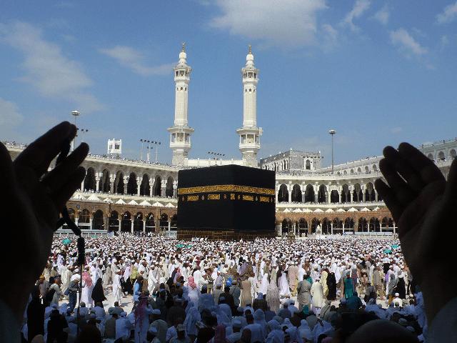 kaaba-mecca-640x480-1