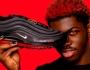 """Il significato occulto di """"MONTERO"""" di Lil Nas X e il simbolismo delle """"scarpe disatana"""""""