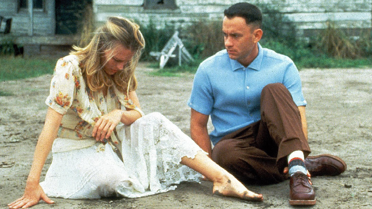 leadgump2