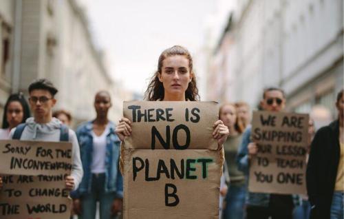 planetb-800x508-1