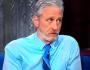 Jon Stewart spiazza tutti al Colbert Show con un vivace monologo sulla sospetta origine del coronavirus, la mandria woke di Twitter reagisceindignata