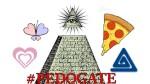 PEDOGATE/PIZZAGATE