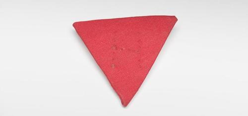 red-nazi-triangle-all-