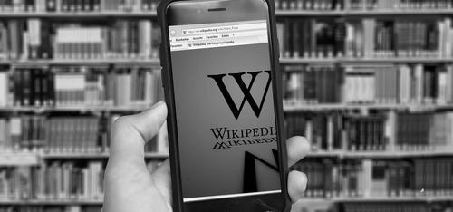 wikipedia-phone-black-and-white-1920x900-1