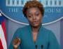 """Video: La vice segretaria stampa della Casa Bianca afferma che gli americani devono seguire gli ordini del CDC """"perché lo dicono gliesperti"""""""