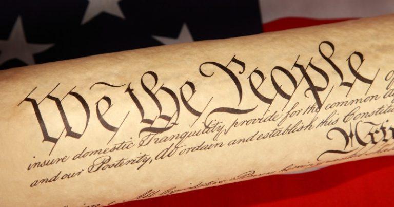 080921constitution1-768x403-1
