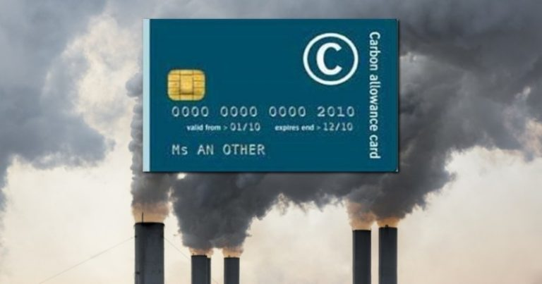 140921carboncredit1-768x403-1