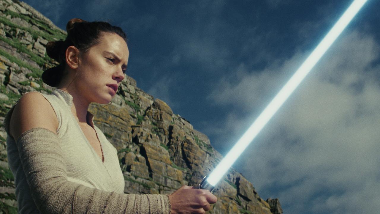 Film Box Office Star Wars