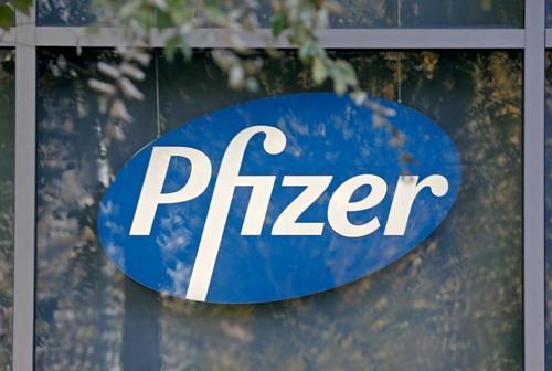 pfizer20_0