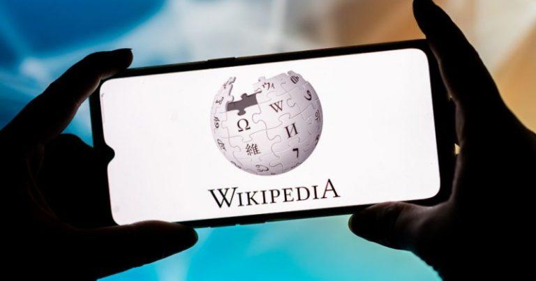 011021wikipedia1-768x403-1