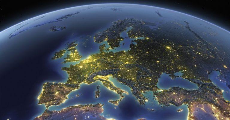 071021europe1-768x403-1