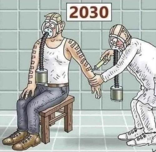 2021-10-23